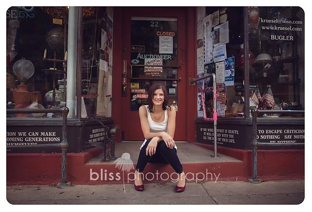 stewartville senior blissphotography-6335