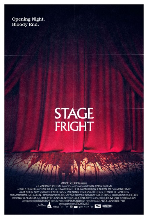 stage_fright_ver3