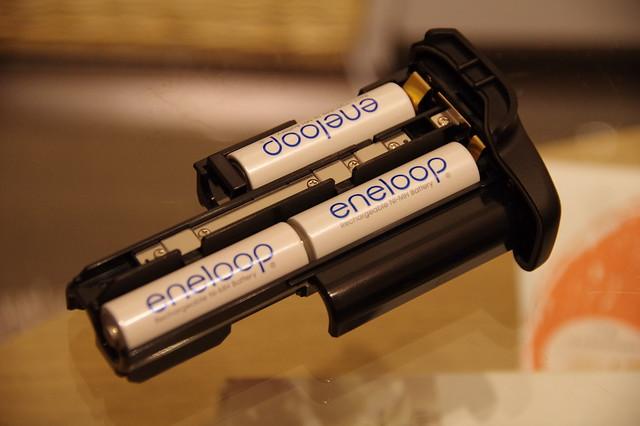D-BG5(PENTAX K-3専用バッテリーグリップ)_016
