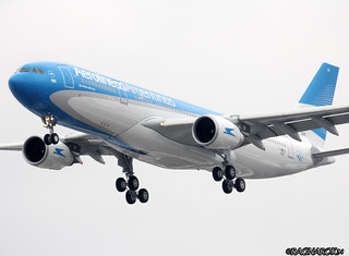 A330-200_AerolineasArgentinas_F-WWKQ-003_cn1605