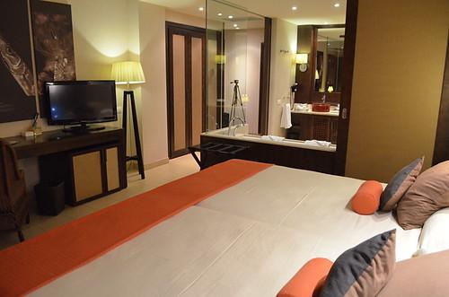 Sandos San Blas Resort