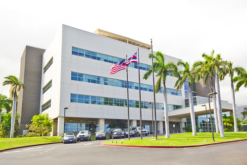 003_Maui-Memorial-Medical-Center_2015_by-Darris-Hurst