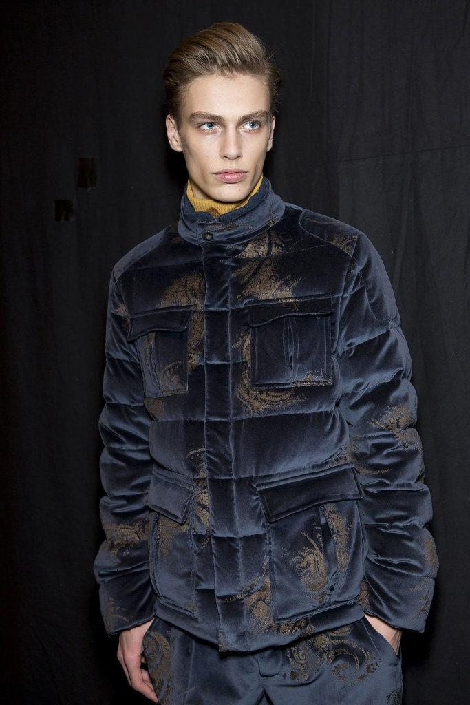 Marc Schulze3083_8_FW15 Milan Etro(fashionising.com)