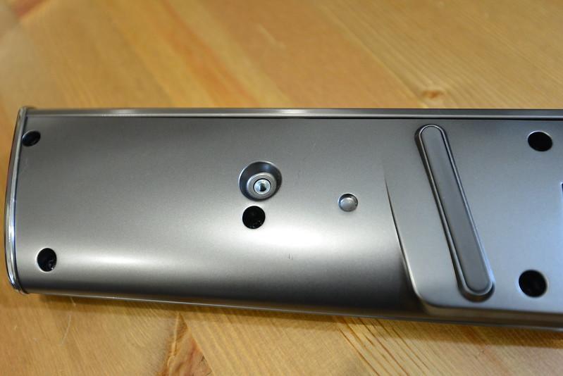YUZ_8691