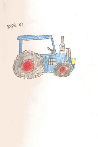 farm - r