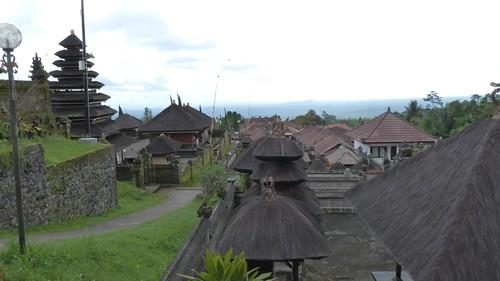 Bali-2-130