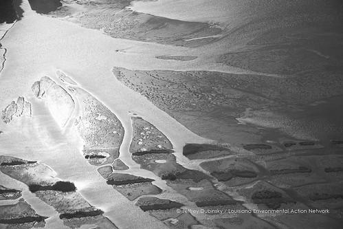 project louisiana unitedstates restoration buras coastalwetlands