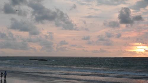 Bali-5-093