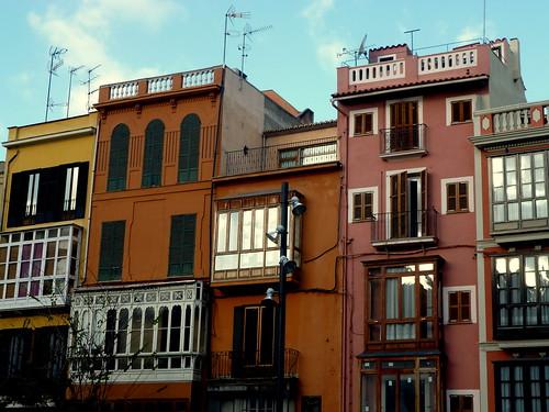 espais_arquitectonics