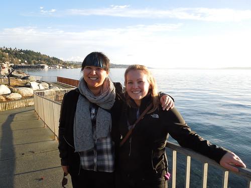 Seattle Trip Nov 14 (45)