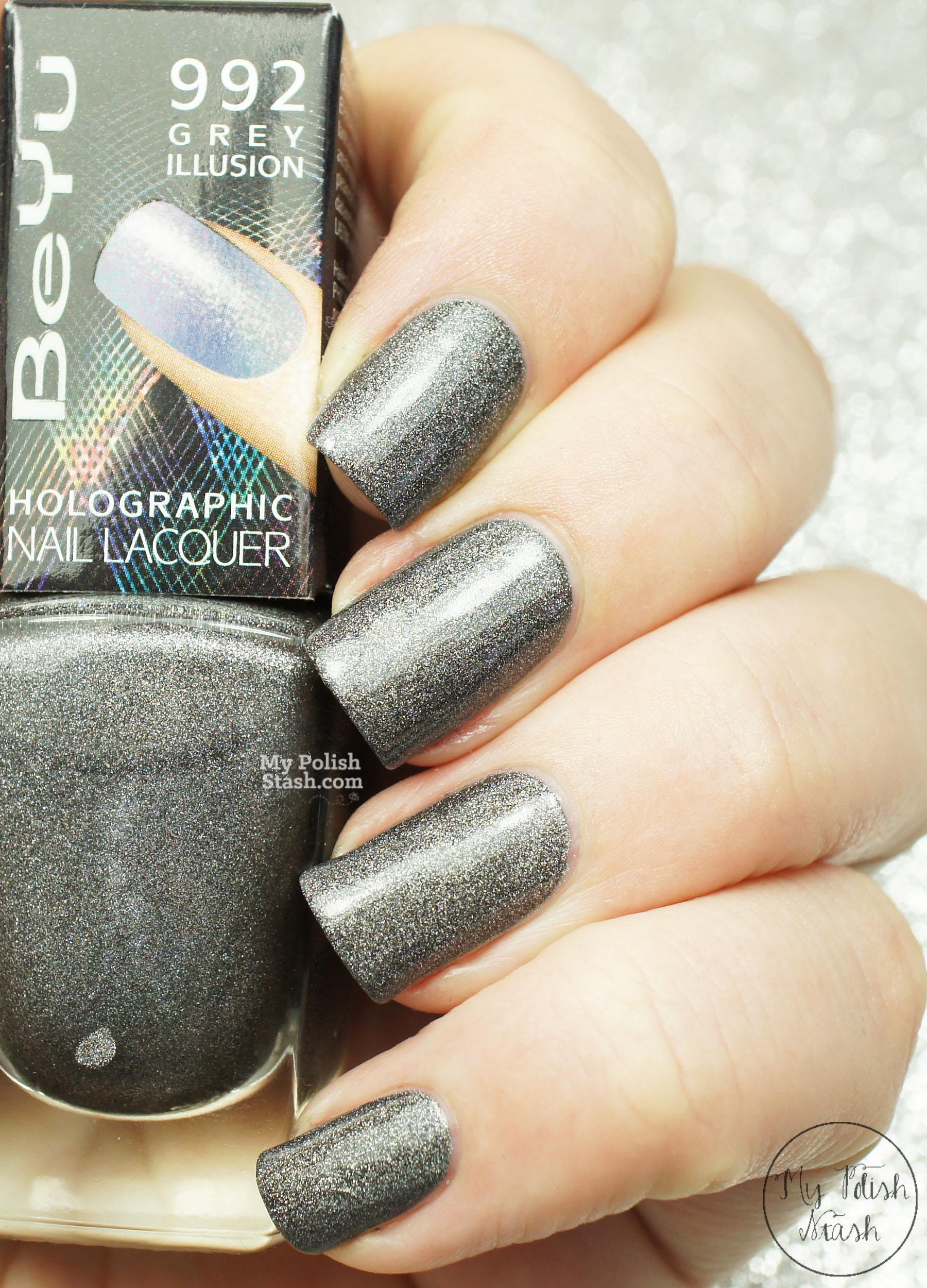 BeYu-992-grey-illusion-1