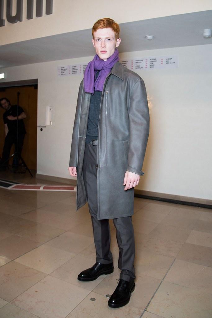 FW15 Paris Hermes302_Linus Wordemann(fashionising.com)