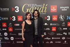 Catifa vermella VII Premis Gaudí (51)