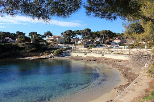 mer france beach canon paca provence plage méditerranée buvette carrylerouet 2015 bouchesdurhône côtebleue