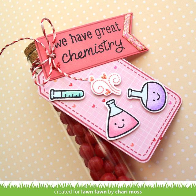 ValentineChemistryTreat_03