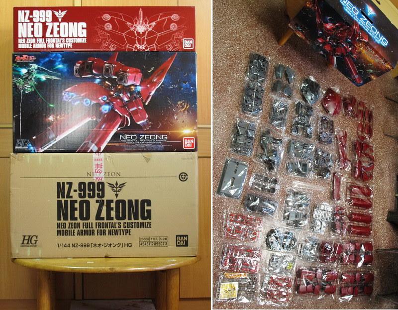 NZeong-00