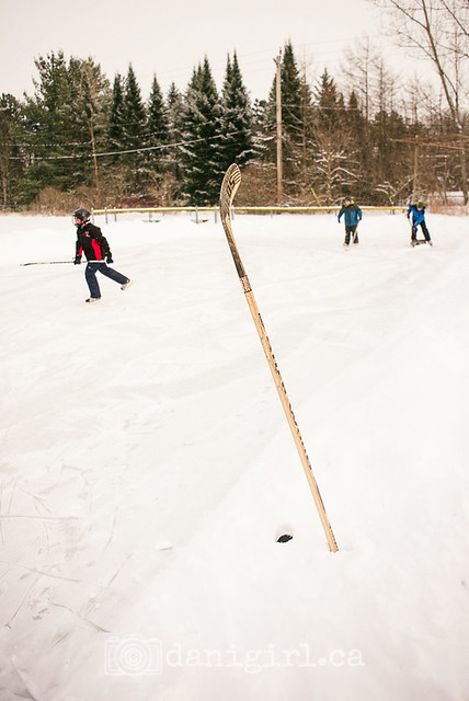 Hockey day in Canada-4