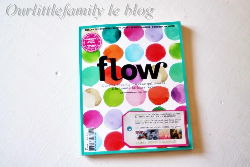 flowmagazine9