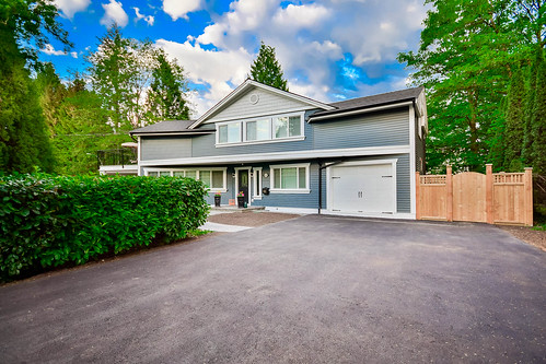 Storyboard of 1430 Apel Drive, Port Coquitlam