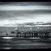 DSC_2453-Bob Hall Pier by trinrn7