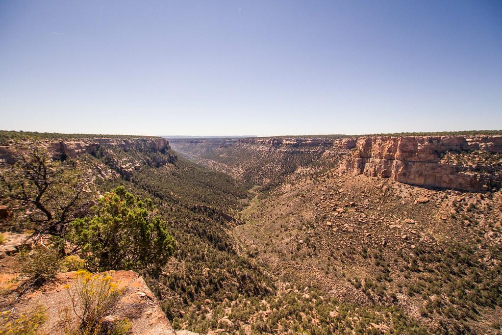 Mesa Verde-11