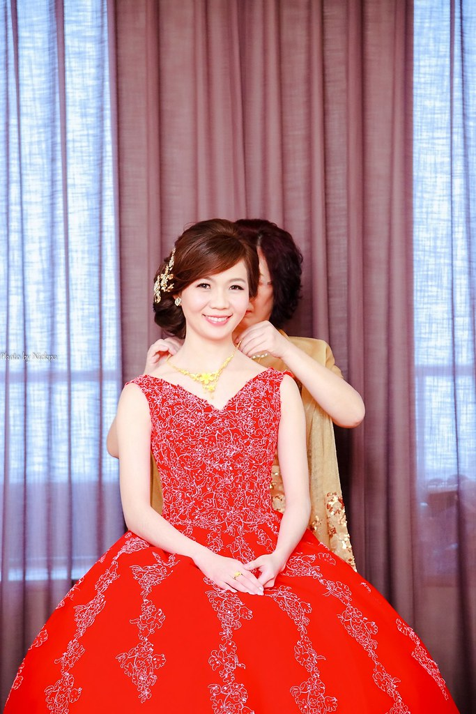 15新竹國賓飯店婚攝 拷貝