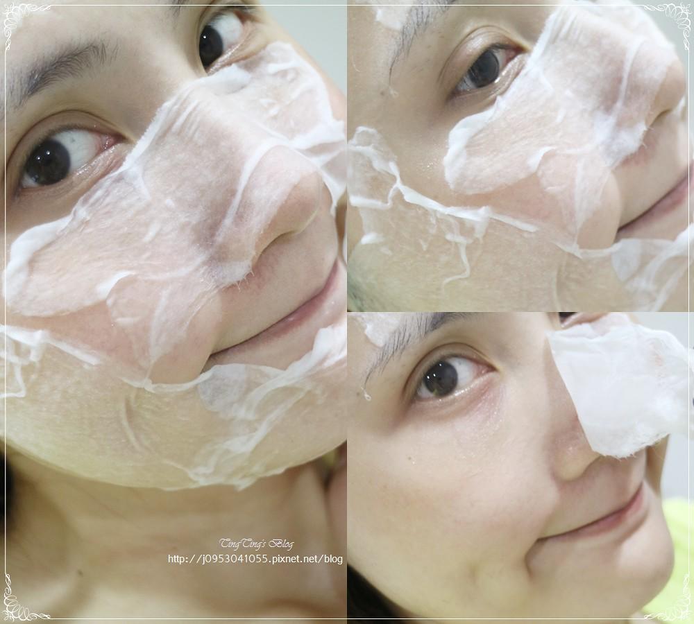 法蘭西娜玫瑰保濕美嫩白化妝水 (2)