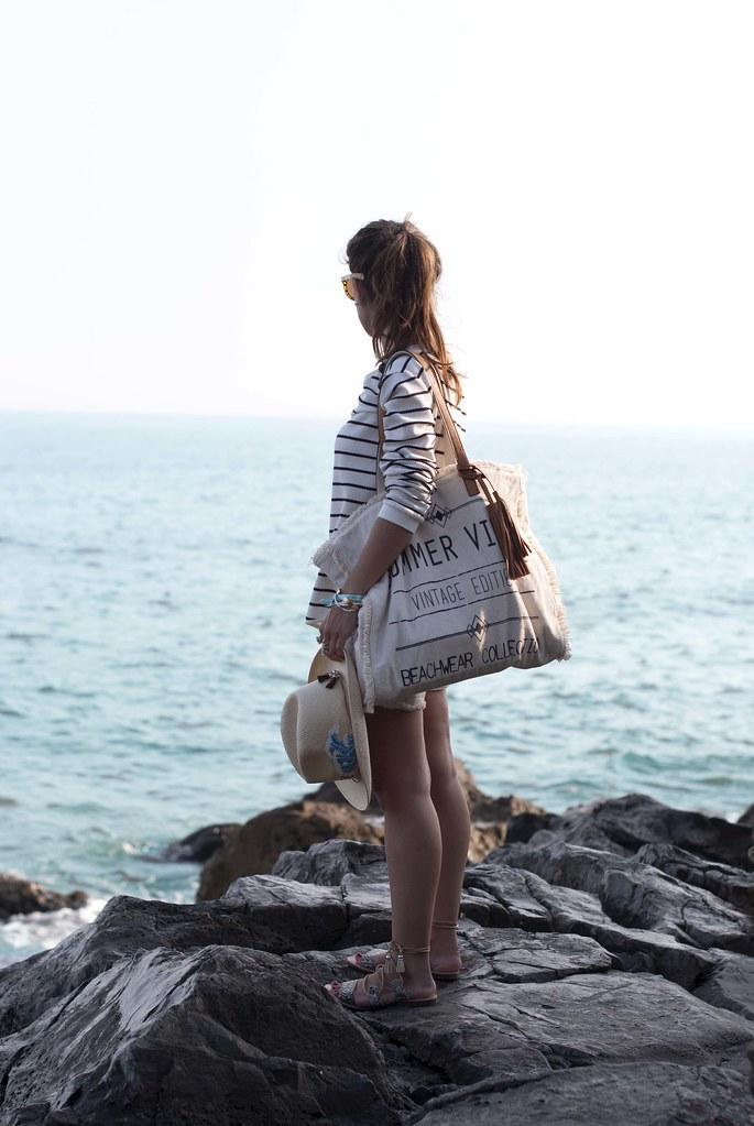 018_pimkie_sorteo_fashion_blogger_theguestgirl