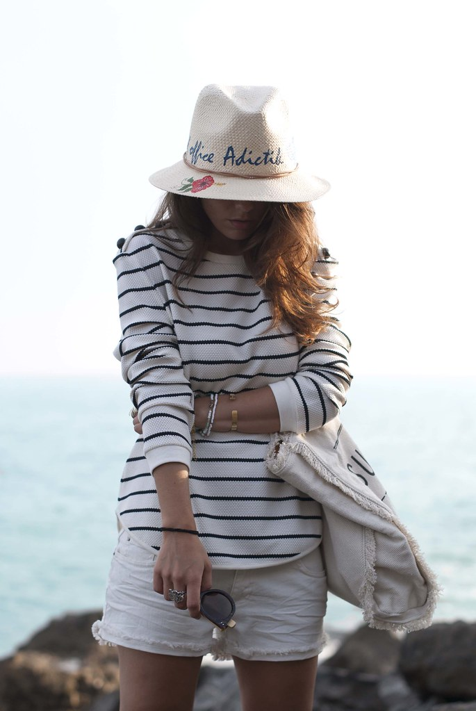 015_pimkie_sorteo_fashion_blogger_theguestgirl