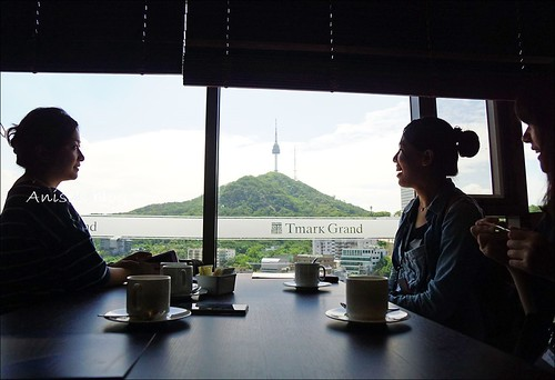 Tmark Grand Hotel Myeongdong_040