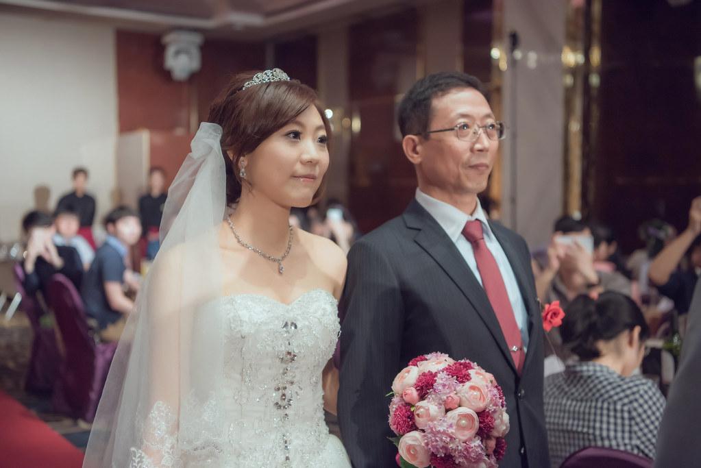 20160528華漾中崙婚禮記錄 (602)
