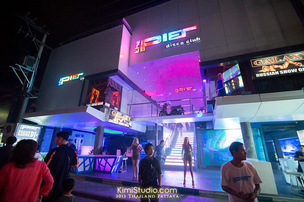 2013.05.01 Thailand Pattaya-142