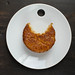 "Kouign Amann (pronounced ""kween a-mon"") by Edward Sargent"