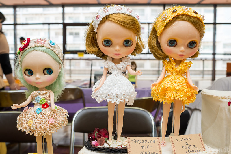 DollShow37-5629-DSC_5626