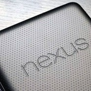 4 Nexus LTE and LTE Nexus 7: commercial would be a mistake? - Nexus Lab (Blog)