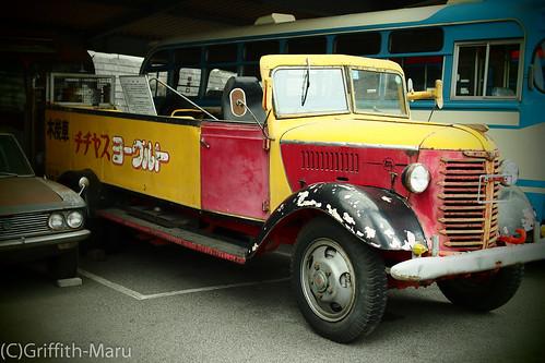 P4301364
