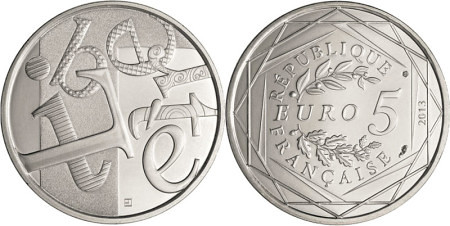 liberte 5 euros