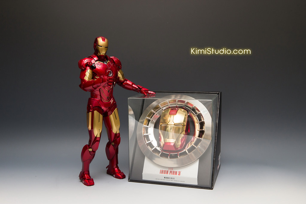 2013.05.25 Iron Man mouse-002