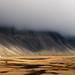 Engulf | Iceland by v on life