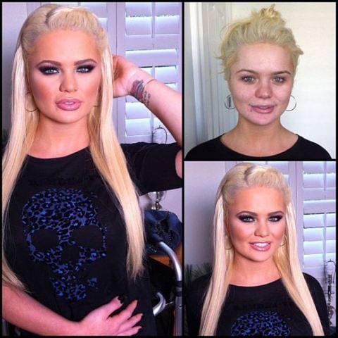 actrices-porno-sin-maquillar (14)