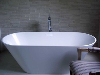 modern-freestanding-bath