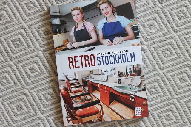 hejregina.blogspot.com retro stockholm