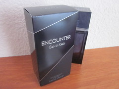 Encounter (Calvin Klein)
