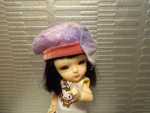 Couture d'été : chapeau divers 9190232143_a047115f1e