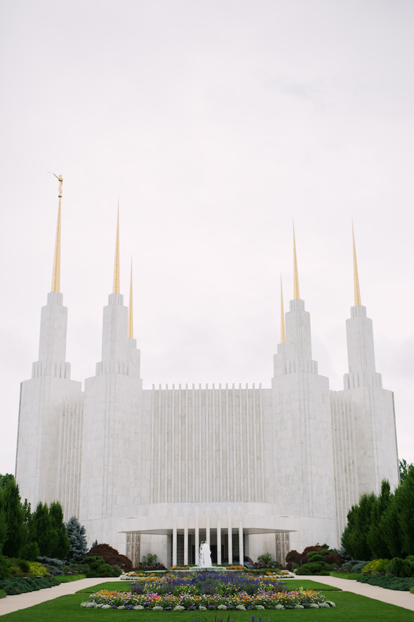 jaxharmon_washingtondctemple_2