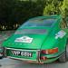 Porsche 911 2.2 T 1966 ©tautaudu02