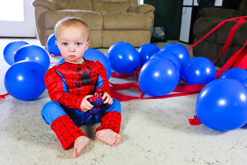 Super Hero for a Day-9.jpg