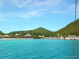 coral-bay-popototan.jpg