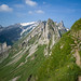 Alpstein . Appenzell-Innerrhoden by Toni_V