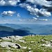 Mount Washington Panorama by ppdiaporama